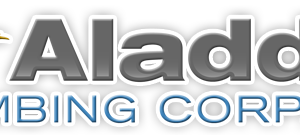 1625147582_aladdin-plumbing-corp